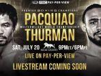 manny-pacquiao-vs-keith-thurman-siaran-langsung-tinju-dunia-minggu-20-juli.jpg