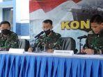 mantan-komandan-satuan-kapal-selam-koarmada-ii-kolonel-p-iwa-kartiwa.jpg