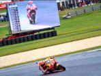 marc-marquez-saat-free-practice-motogp-australia_20171022_134715.jpg