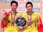 marcus-dan-kevin-juarai-china-open-2017_20171119_141532.jpg