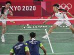 marcus-fernaldi-gideon-dan-kevin-sanjaya-sukamuljo-olimpiade-tokyo-2021.jpg
