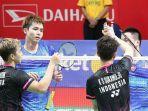 marcuskevin-di-indonesia-masters-2020.jpg