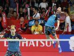 marcuskevin-ke-perempat-final-indonesia-masters-2019.jpg