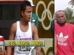 mardi-lestasri-sprinter-asal-binjai.jpg