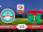 martapura-fc-vs-persita-tangerang-di-liga-2-2019.jpg