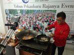 masak-bersama-kokita-chef-winahyo_20181011_151023.jpg