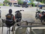 masalah_parkir_di_ritel_wako_pekanbaru_janji_kaji_ulang_dishub_dan_bapenda_bakal_dipertemukan.jpg