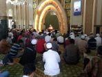 masjid-agung-ar-rahman_20170529_115207.jpg