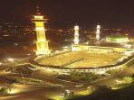 masjid-agung-islamic-centre-rokan-hulu_20180613_142844.jpg