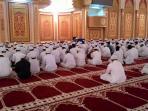 masjid-agung-madani-islamic-centre-pasirpangaraian.jpg