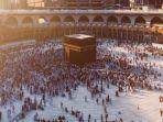 masjid-al-haram-mekkah.jpg