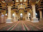 masjid-di-rumah-ovi-dian.jpg