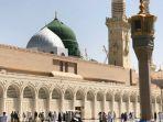 masjid-nabawi-di-medinah.jpg