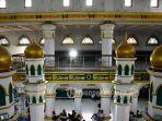 masjid-raya-senapelan_20170124_184214.jpg