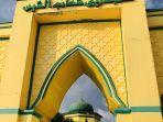 masjid-syahabuddin-siak.jpg