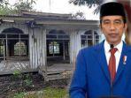 masjid-tua-di-aceh-ungkap-kisah-jokowi-bulan-madu-bersama-iriana-terungkap-panggilan-joko-widodo.jpg