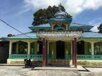masjid-unik-di-riau-masjid-jami-arruhama-punya-9-pintu-masuk-yang-memiliki-filosofi-dan-sejarah.jpg