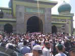 massa-2019gantipresiden-masjid-agung-an-nur_20180826_140100.jpg