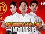 master-chef-in.jpg