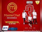 masterchef-indonesia-2019-top-3-ok.jpg