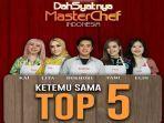 masterchef-indonesia-top-5-sabtu-452019.jpg