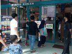 masuk-mal-tanpa-sertifikat-vaksin-saat-ppkm-level-4-pekanbaru-bagaimana-sholat-berjamaah-di-masjid.jpg