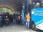 masyarakat-kembali-datangi-bus-vaksinasi-di-rsd-madani-pekanbaru-untuk-dapat-suntikan-vaksin.jpg