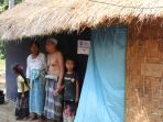 masyarakat-lombok-rumah-senyum-pkpu-hi_20180831_113233.jpg
