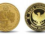 mata-uang-khusus-hut-ri.jpg