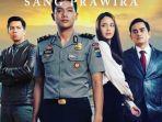 mau-nonton-film-para-pejabat-indonesia-cek-disini-link-download-film-sang-perwira-full-movie.jpg