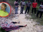 mayat-wanita-hamil-tewas-dibakar-di-rumbai_20170817_091703.jpg