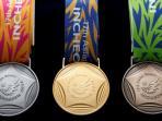 medali-emas-perak-dan-perunggu-untuk-asian-games-2014.jpg