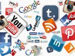 media-sosial_20160401_013251.jpg