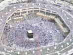 mekkah-makkah-haji-kabah_20160701_152828.jpg