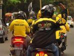 memasuki-tahun-ke-3-maxim-indonesia-siap-memberikan-layanan-terbaik-untuk-kehidupan-masyarakat.jpg
