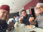 member-tfc-menikmati-fasilitas-di-amaris-hotel-pekanbaru.jpg
