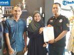 member-tfc-tribun-family-card-bisa-makan-gratis-di-region-coffee-and-gelato-pekanbaru.jpg