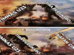 meme-timnas-u23-indonesia-vs-tira-persikabo-gagal-digelar.jpg