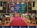 menaker-ida-fauziyah-ke-riau-buka-sekolah-legislator-pkb-di-pekanbaru-capacity-building-bagi-dewan.jpg