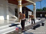 mendekatkan_diri_dengan_masyarakat_polres_bengkalis_gelar_bakti_sosial_di_masjid.jpg