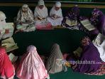 mengaji-baca-alquran-di-pondok-quran-mesjid-al-muslimin-pekanbaru_20170529_152636.jpg