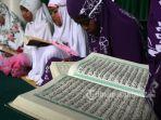 mengaji-baca-alquran-di-pondok-quran-mesjid-al-muslimin-pekanbaru_20170529_152906.jpg