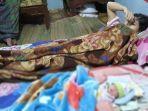 mengejutkan-perempuan-ini-melahirkan-tanpa-merasakan-hamil-sedang-menstruasi-dan-kondisinya-sehat.jpg