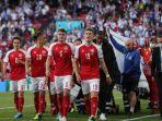 mengevakuasi-gelandang-christian-eriksen-uefa-euro-2020.jpg