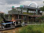 mengintip-pengerjaan-quantung-cruise-restoran-terapung-di-sungai-siak-pekanbaru-tunggu-kehadirannya.jpg