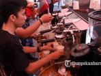 mengkopikan-pekanbaru-international-coffee-day_20161002_154349.jpg
