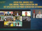 menteri-esdm-arifin-tasrif-di-acara-asean-energy-awards-2021.jpg