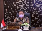 menteri-koordinator-bidang-perekonomian-airlangga-hartarto-selasa-1562020.jpg