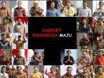menteri-menteri-kabinet-indonesia-maju.jpg