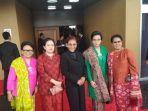 menteri-perempuan-kabinet-kerja-1.jpg